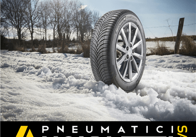 2016-02-23-Michelin-CrossClimate