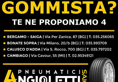 2016-04-11-eCObg-CERCHIGOMMISTA-1024x958