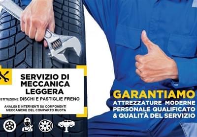 2016GennaioMeccanica-1024x595
