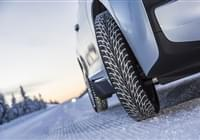 acquistare gli pneumatici invernali-1024x701
