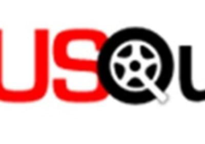LogoPQ