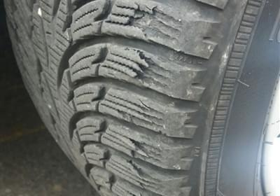 WhatsApp Image 2017-02-27 at 4.48.10 PM