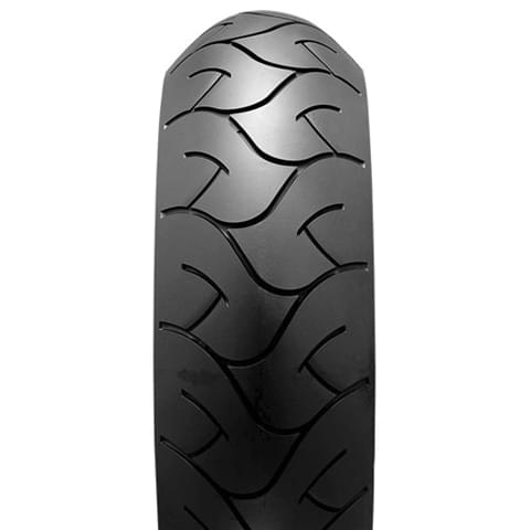 BRIDGESTONE Bt012