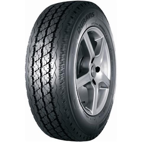 BRIDGESTONE R630 Bridgestone