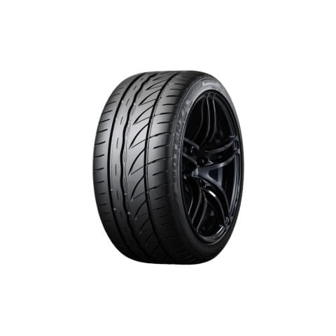 BRIDGESTONE Potenza Re002 Xl
