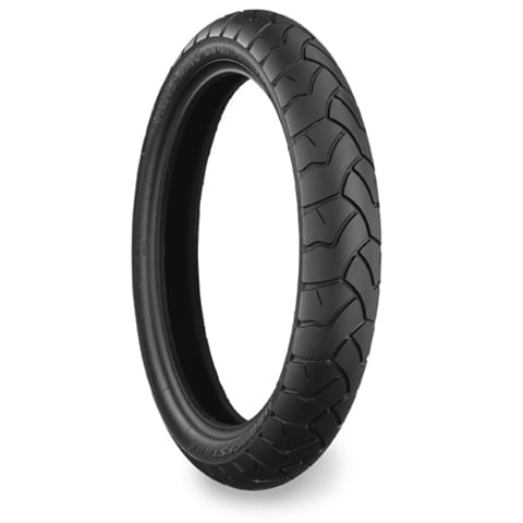 BRIDGESTONE Battle Wing Bw501