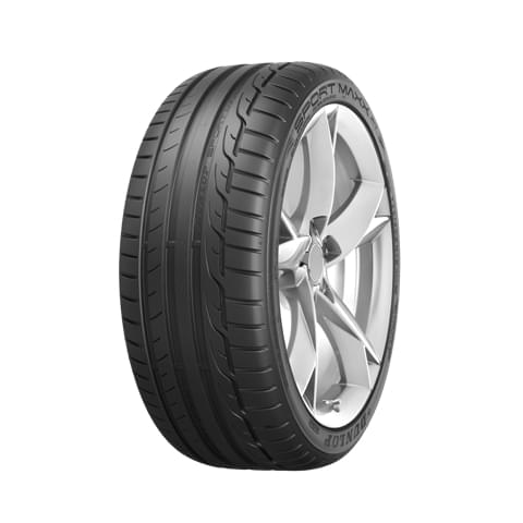 DUNLOP Sp Maxx Rt