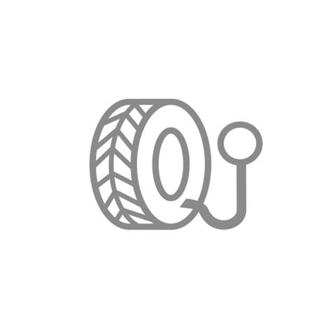 Gonfiaggio pneumatici con azoto