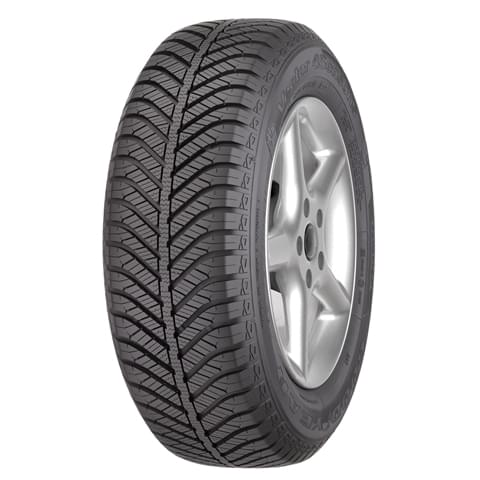 GOODYEAR Vector 4 Seasons M+S