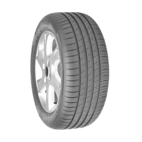 GOODYEAR Efficientgrip Performance Xl