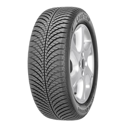 GOODYEAR Vector 4 Seasons G2 M+S Xl