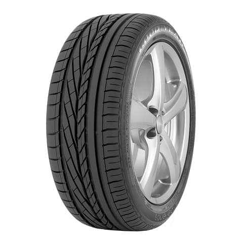 GOODYEAR Excellence Vw