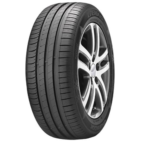 HANKOOK Kinergy Eco/ K425