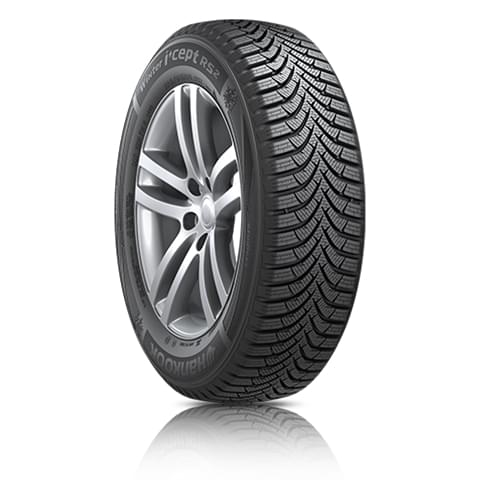 HANKOOK Winter I*Cept Rs W452