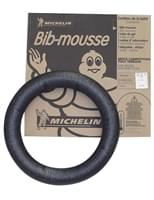 MICHELIN Bib-Mousse