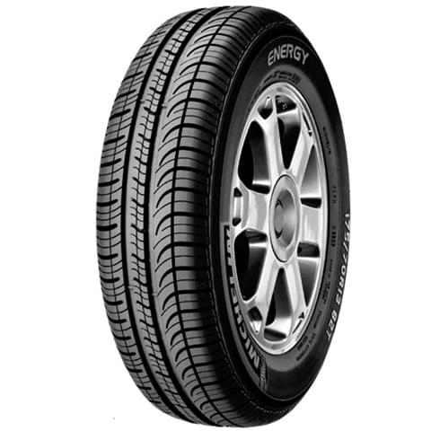MICHELIN Energy E3b 1