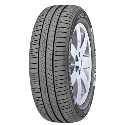 MICHELIN Energy Saver Plus (+)