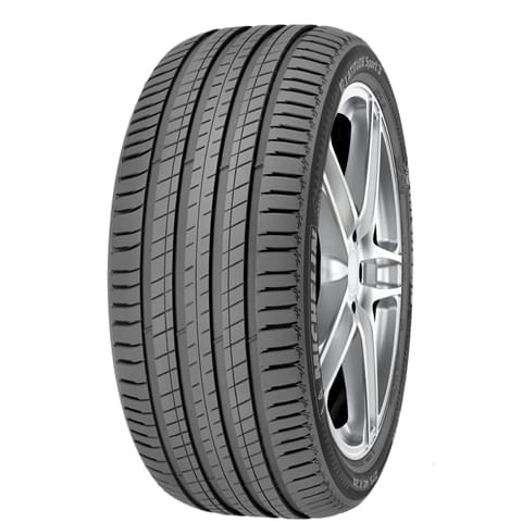 MICHELIN Latitude Sport3