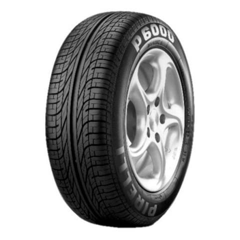 PIRELLI P6000 Tbl (V) Pirelli