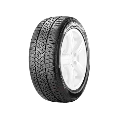 PIRELLI Scorpion Winter Eco