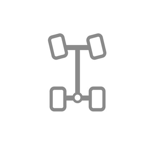 Verifica e regolazione assetto (convergenza + campanatura)